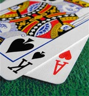 Online Blackjack Rules: The Value of Blackjack Card