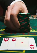 Internet Blackjack: Pros and Cons