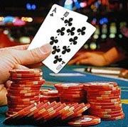 Blackjack Tips - Winning Guide To Blackjack Game