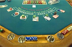 Blackjack Rules: How to Play The Game