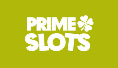 Prime Slots casino for a Prime Minister or not!